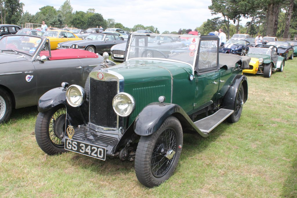 Lea-Francis-12-40-P-Type-4-Seater-Touring-1931GS-3420Lea-Francis-1024x683