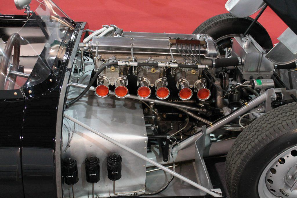 Lister-Jaguar-Knobbly-3Lister-1024x683
