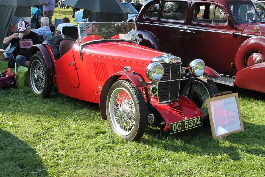 MG-J2-Midget-1932OC-5374-1MG-J2-1024x683