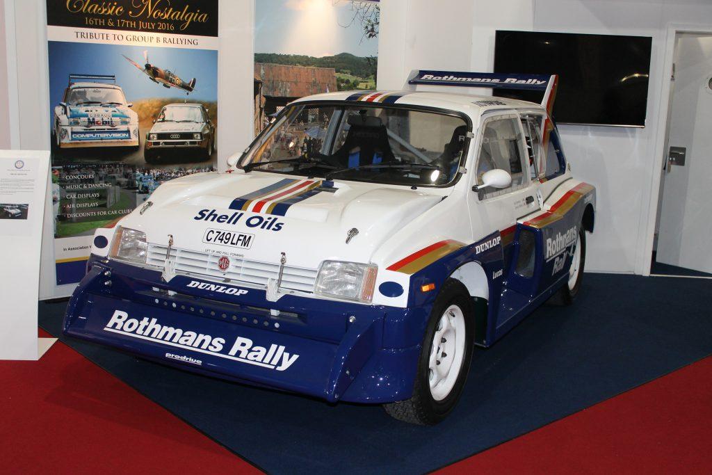MG-Metro-6R4-Rally-Car-C-749-LFMMG-Metro-6R4-1024x683