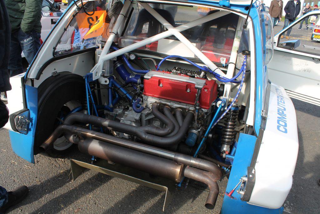 MG-Metro-6R4-Rally-Car-C-9-KOG-2MG-Metro-6R4-1024x683