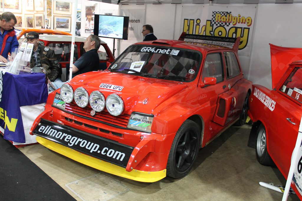 MG-Metro-6R4-Rally-Car-D-884-UPUMG-Metro-6R4-1-1024x683
