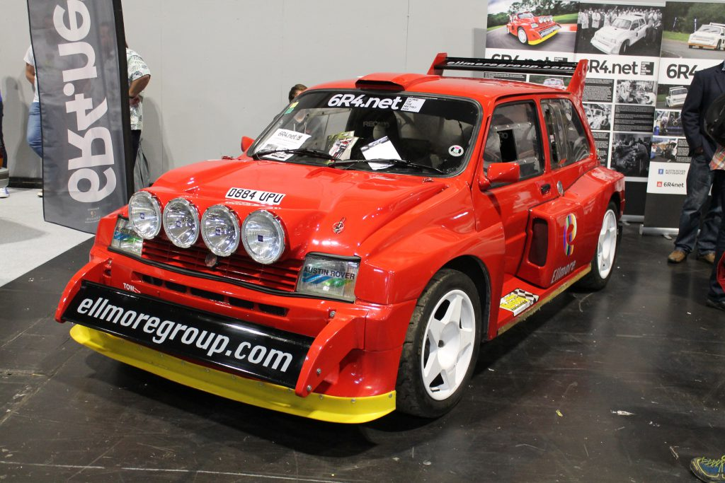 MG-Metro-6R4-Rally-Car-D-884-UPUMG-Metro-6R4-1024x683