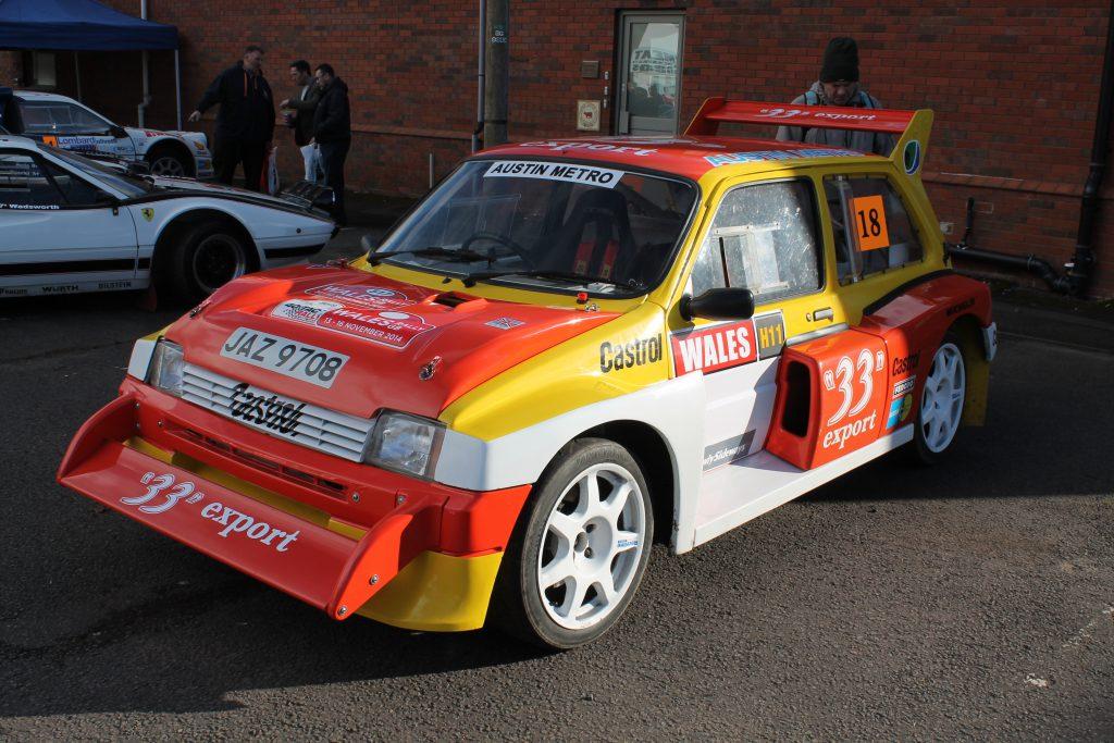 MG-Metro-6R4-Rally-Car-JAZ-9708MG-Metro-6R4-1024x683