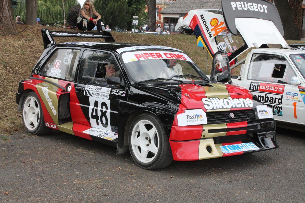 MG-Metro-6R4-Rallycross-Car-1MG-Metro-6R4-1024x683