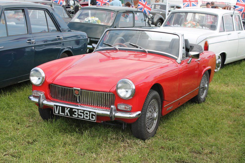 MG-Midget-Mk3-VLK-358-GMG-Midget-1024x683