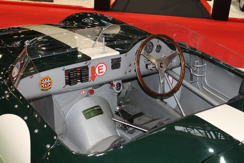 Maserati-300S-1960505-YUA-3Maserati-300S-1024x683