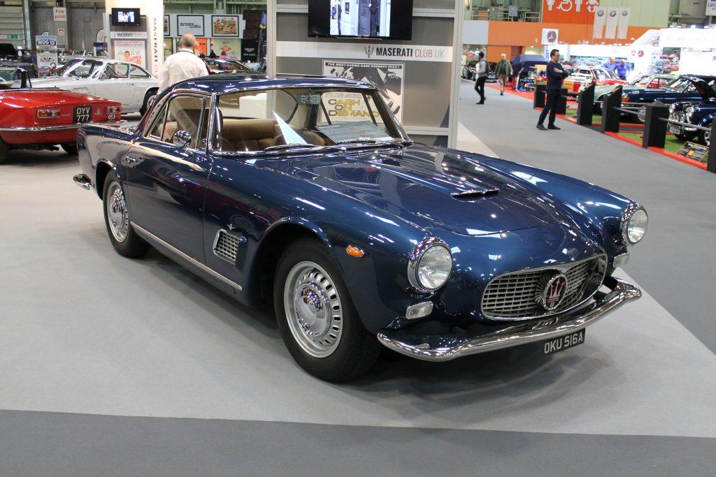 Maserati-3500GT-OKU-516-A-Maserati-3500GT-1-1024x683