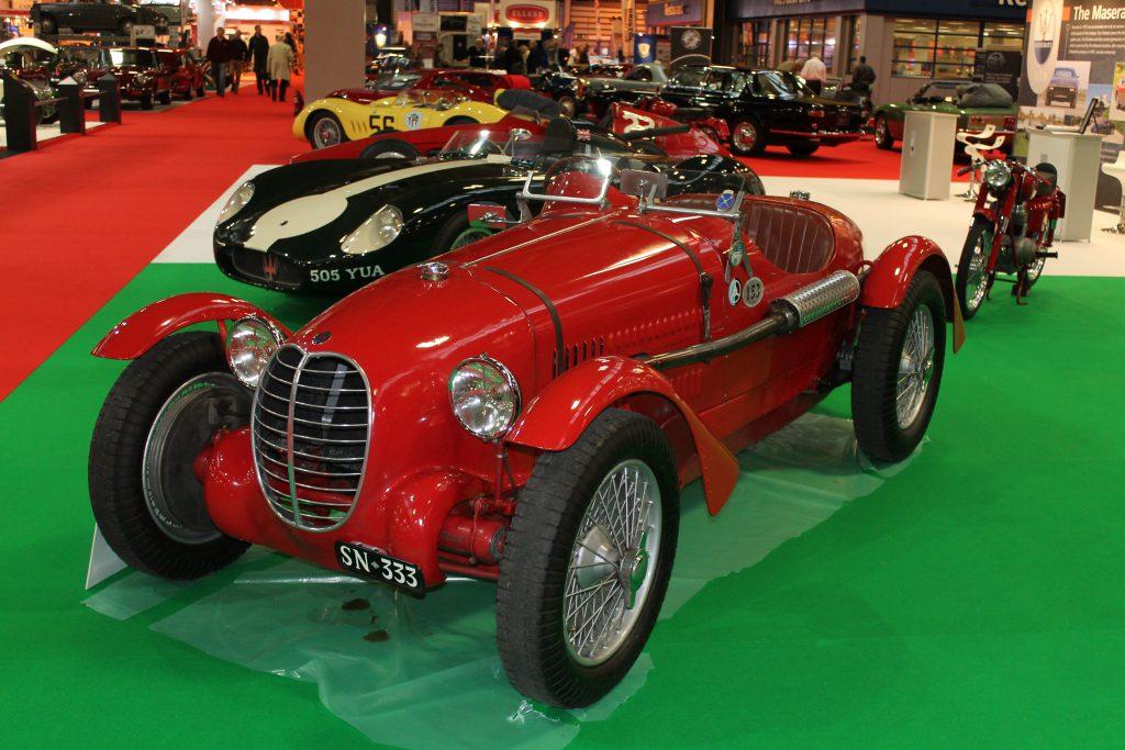 Maserati-4CS-1935SN-333-1-Maserati-4CS-1024x683