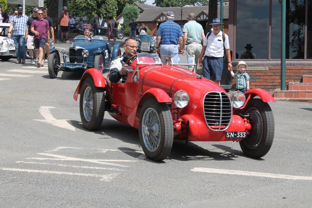 Maserati-4CS-1935SN-333-1024x683