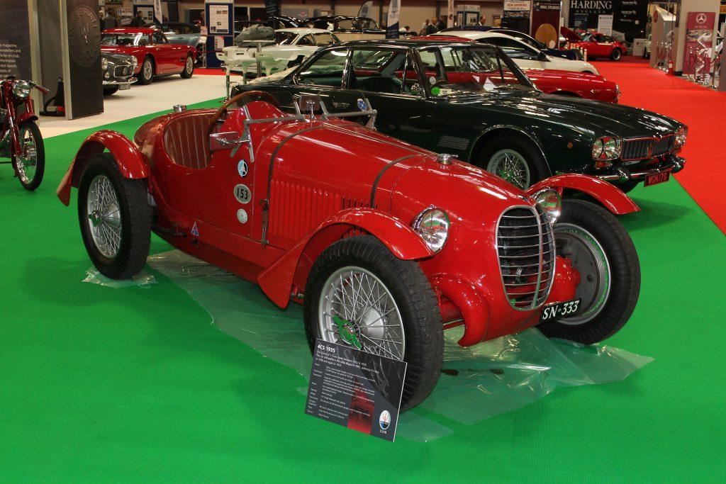 Maserati-4CS-1935SN-333-2-Maserati-4CS-1024x683