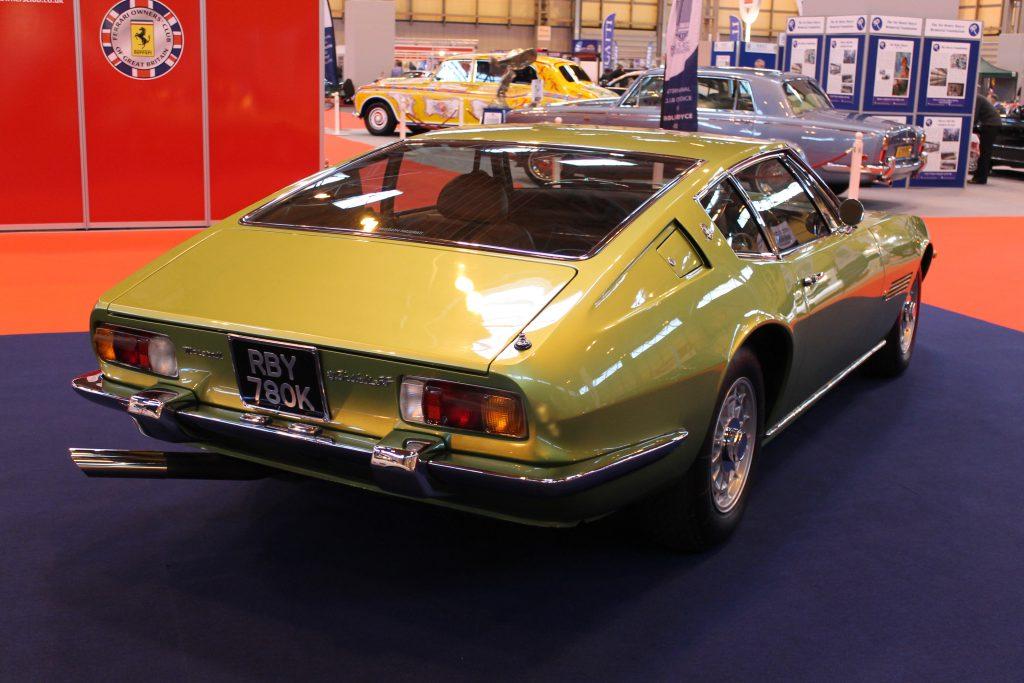 Maserati-Ghibli-SS-RBY-780-K-2-1024x683