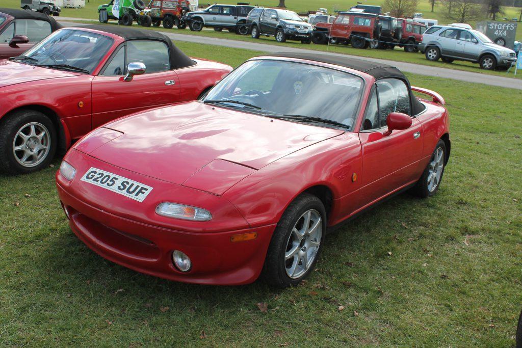 Mazda-MX-5-Mk1-G-205-SUFMazda-MX-5-150x150