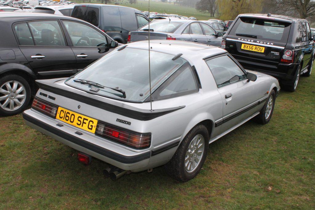 Mazda-RX-7-Elford-Turbo-C-160-SFG-2Mazda-RX-7-1024x683