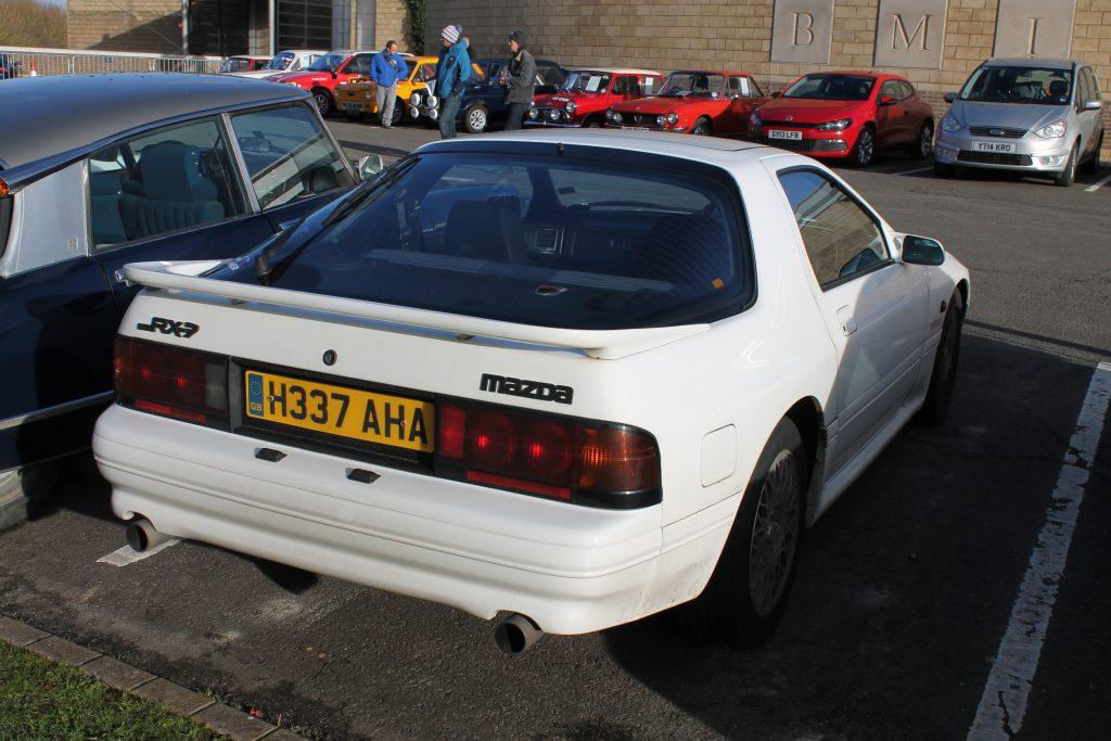 Mazda-RX-7-Turbo-II-N-337-AHA-3Mazda-RX-7-1024x683