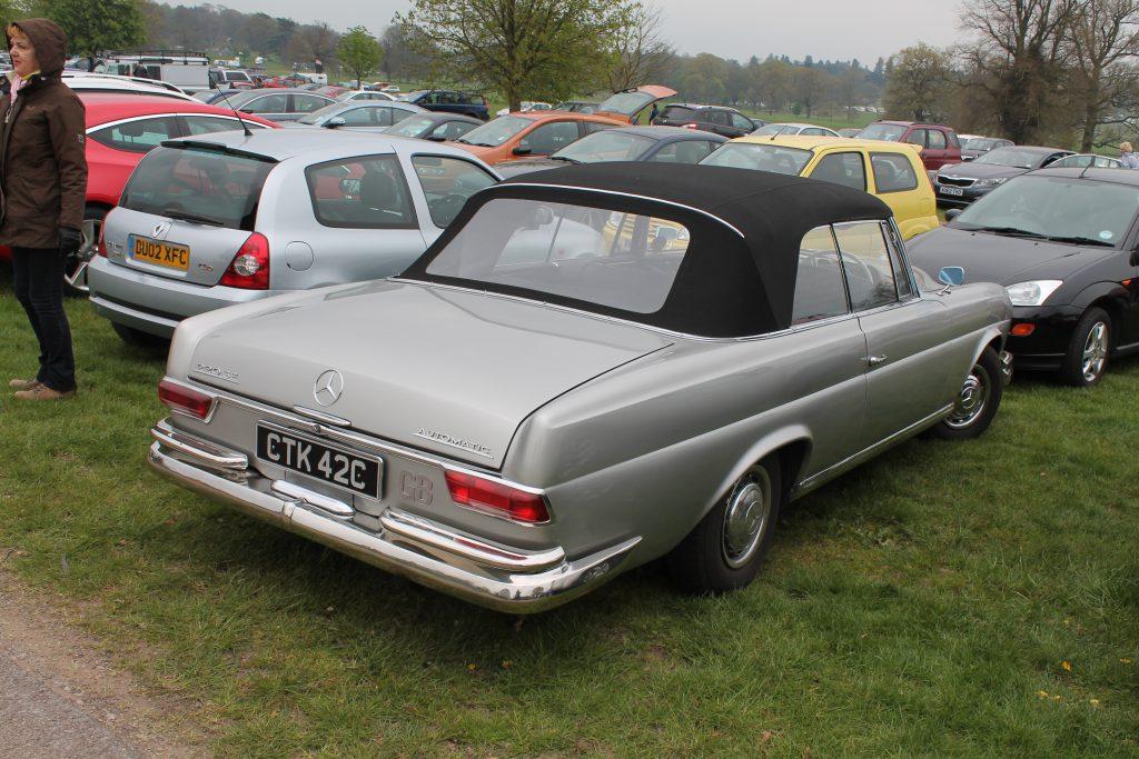 Mercedes-Benz-220SE-Convertible-CTK-42-C-2-1024x683