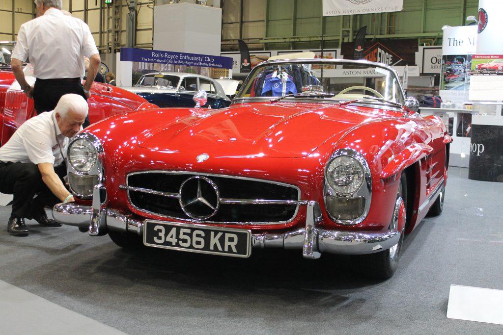 Mercedes-Benz-300SL-3456-KR-1-1024x683