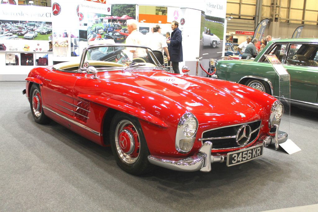 Mercedes-Benz-300SL-3456-KR-2-1024x683