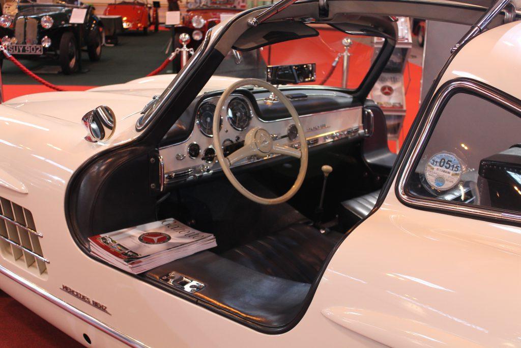 Mercedes-Benz-300SL-Gullwing-OAS-442-3-1024x683