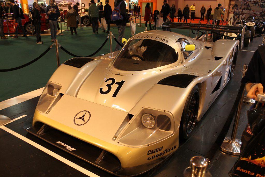 Mercedes-Benz-C11-1989Mercedes-Benz-C11-1024x683