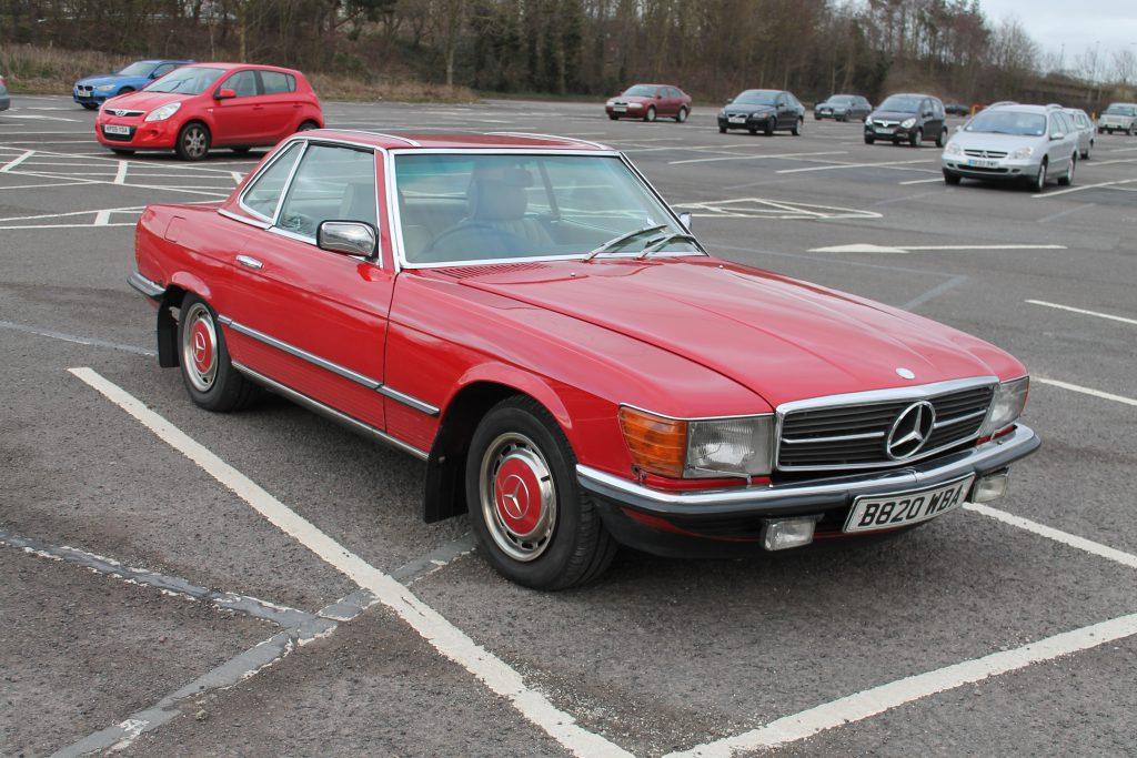 Mercedes-Benz-R107-280SL-B-820-WBAMercedes-Benz-R107-1024x683