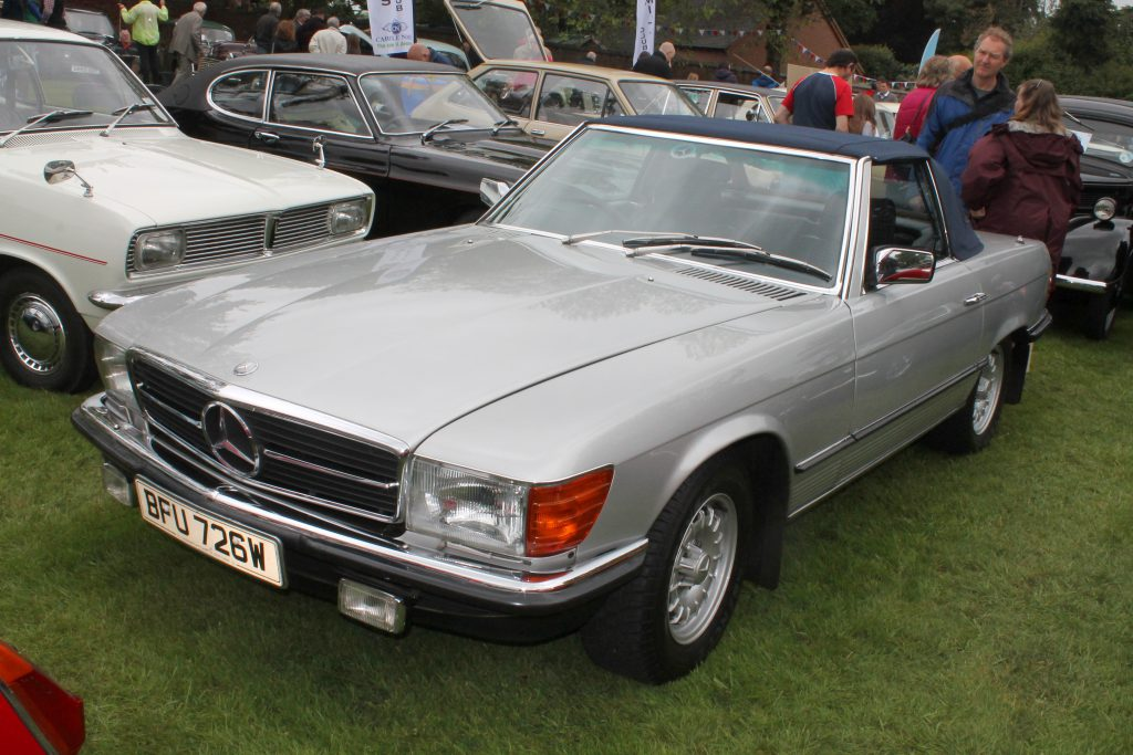 Mercedes-Benz-R107-380SL-BFU-726-WMercedes-Benz-R107-1024x683
