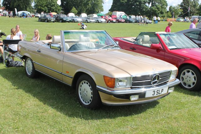Mercedes-Benz-R107-450SL-3-SLPMercedes-Benz-R107.jpg