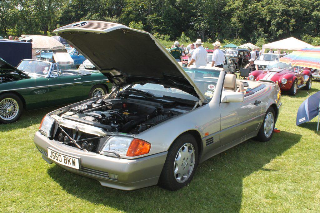 Mercedes-Benz-R129-300SL-24-J-660-BKWMercedes-Benz-R129-150x150
