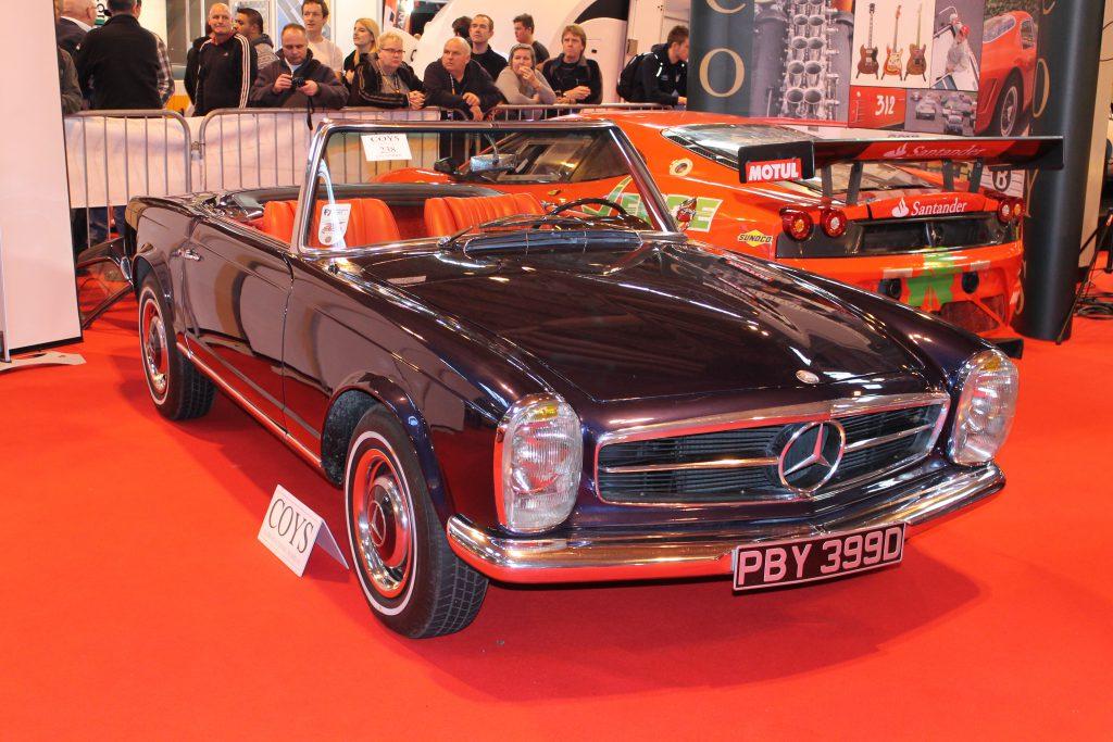Mercedes-Benz-W113-230SL-PBY-399-D-1Mercedes-Benz-W113-1024x683