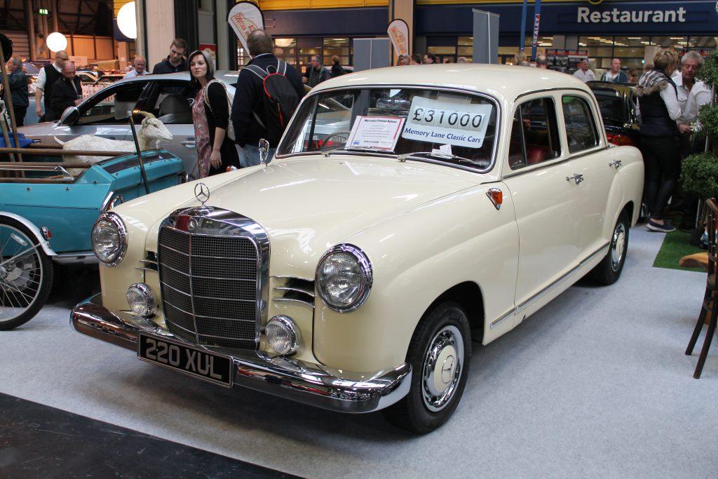Mercedes-Benz-W121-190-Ponton-220-XULMercedes-Benz-W121-1024x683