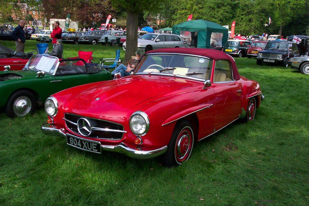 Mercedes-Benz-W121-190-SL-804-XUEMercedes-Benz-W121-1024x683