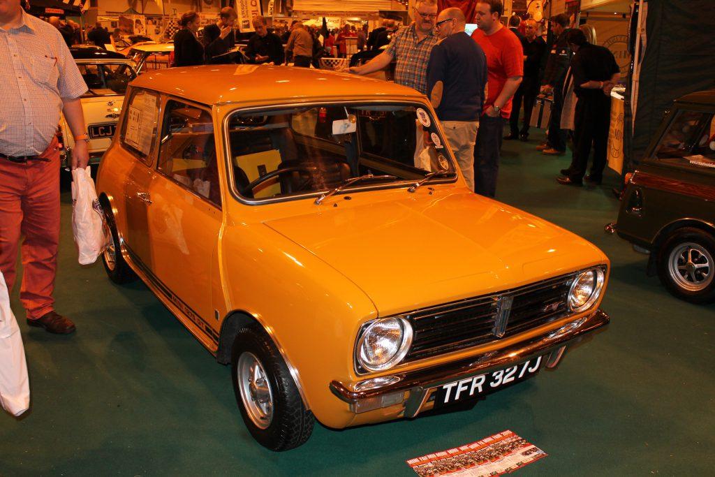 Mini-1275-GT-TFR-327-JMini-1275GT-1024x683