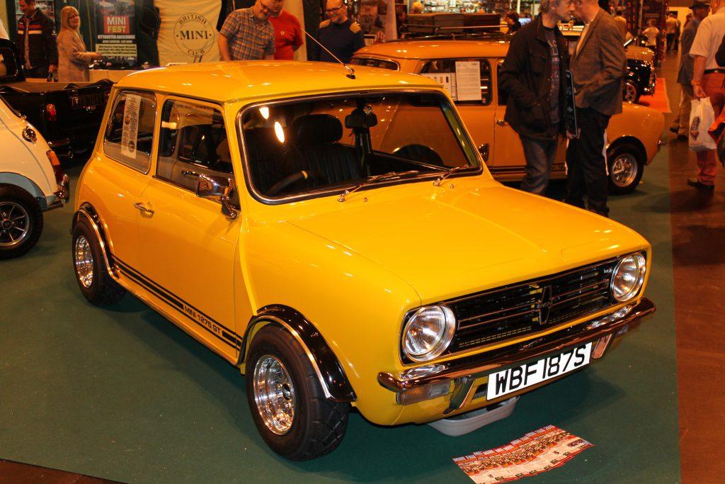 Mini-1275-GT-WBF-187-SMini-1275GT-1024x683