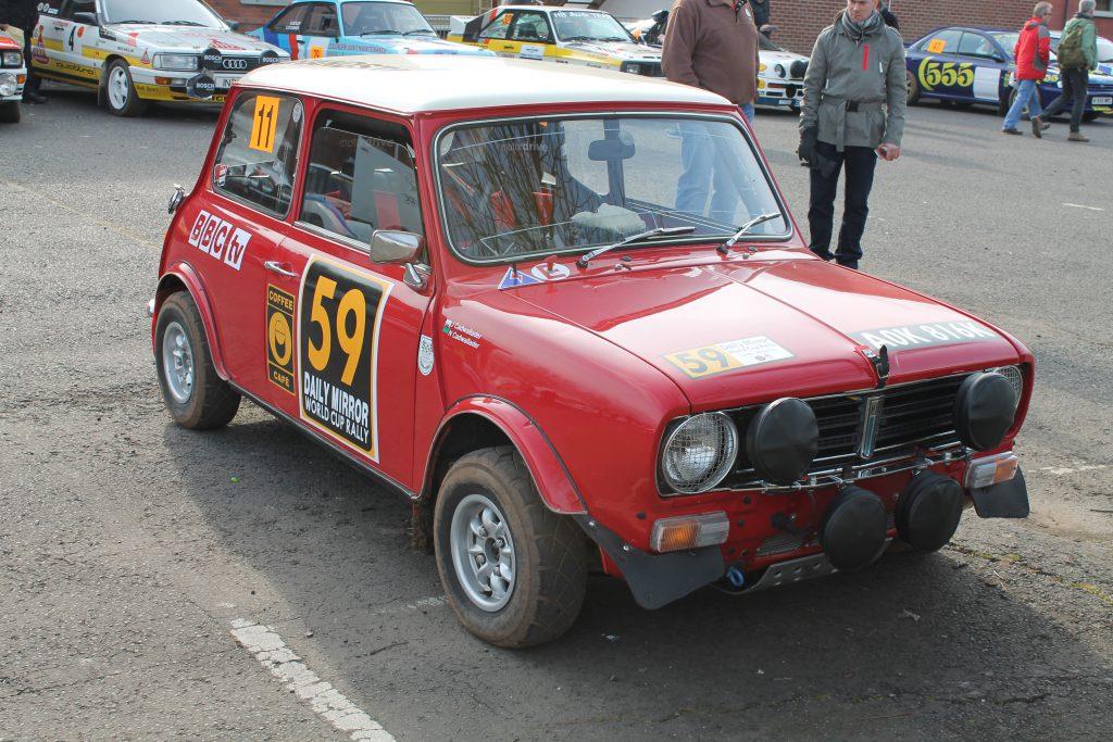 Mini-1275GT-Rally-Car-AOK-816-K-2Mini-1024x683