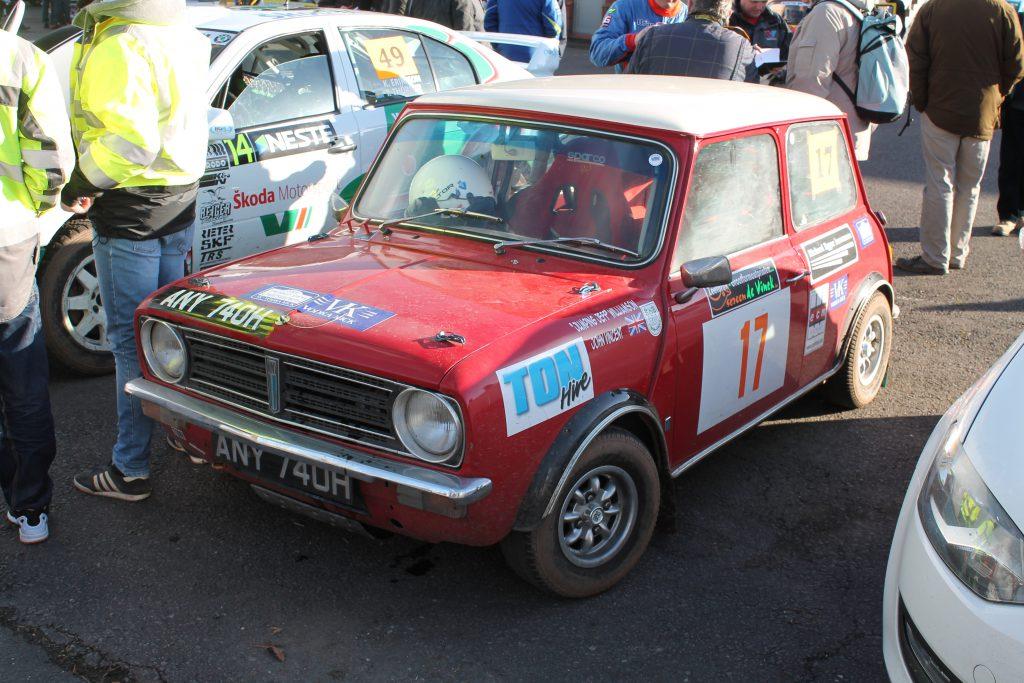 Mini-Clubman-Rally-Car-ANY-740-H-2Mini-Clubman-1024x683