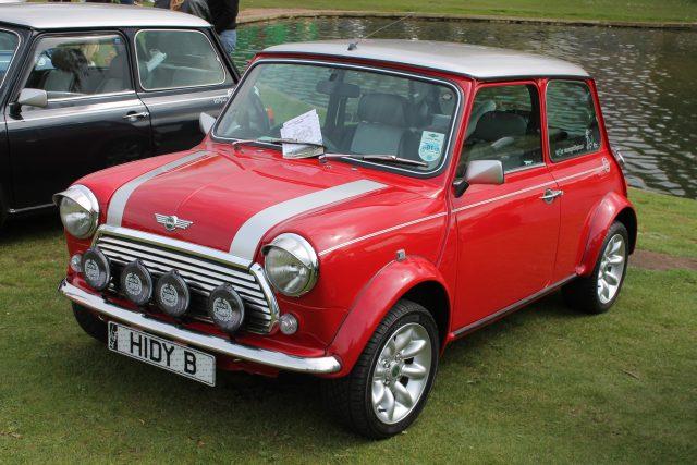 Mini-Cooper-Sport-500-229-500H-1-DYB-1Mini-Cooper.jpg