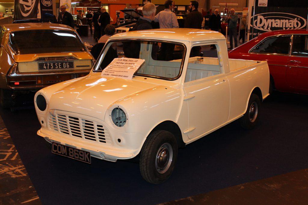 Mini-Pick-Up-COM-869-KMini-Pick-Up-1024x683