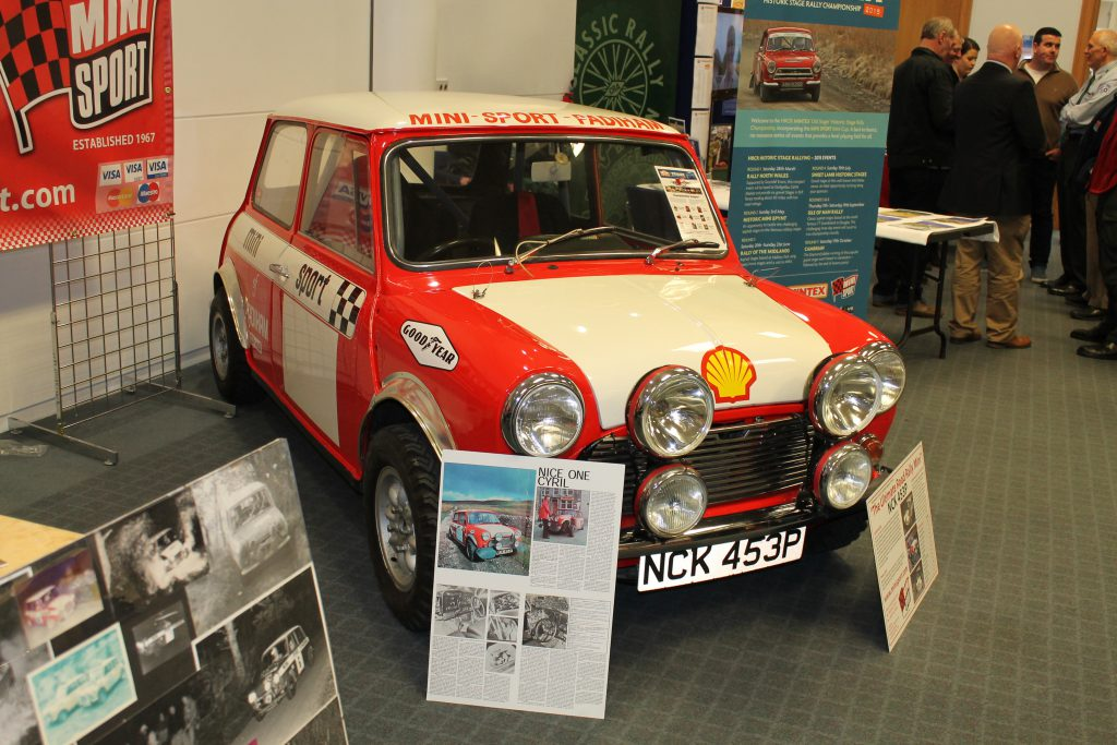 Mini-Rally-Car-NCK-453-PMini-1024x683