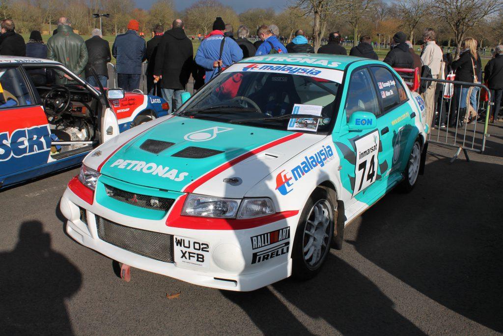 Mitsubishi-Evo-Rally-Car-WU-02-XFBMitsubishi-Evo-1024x683