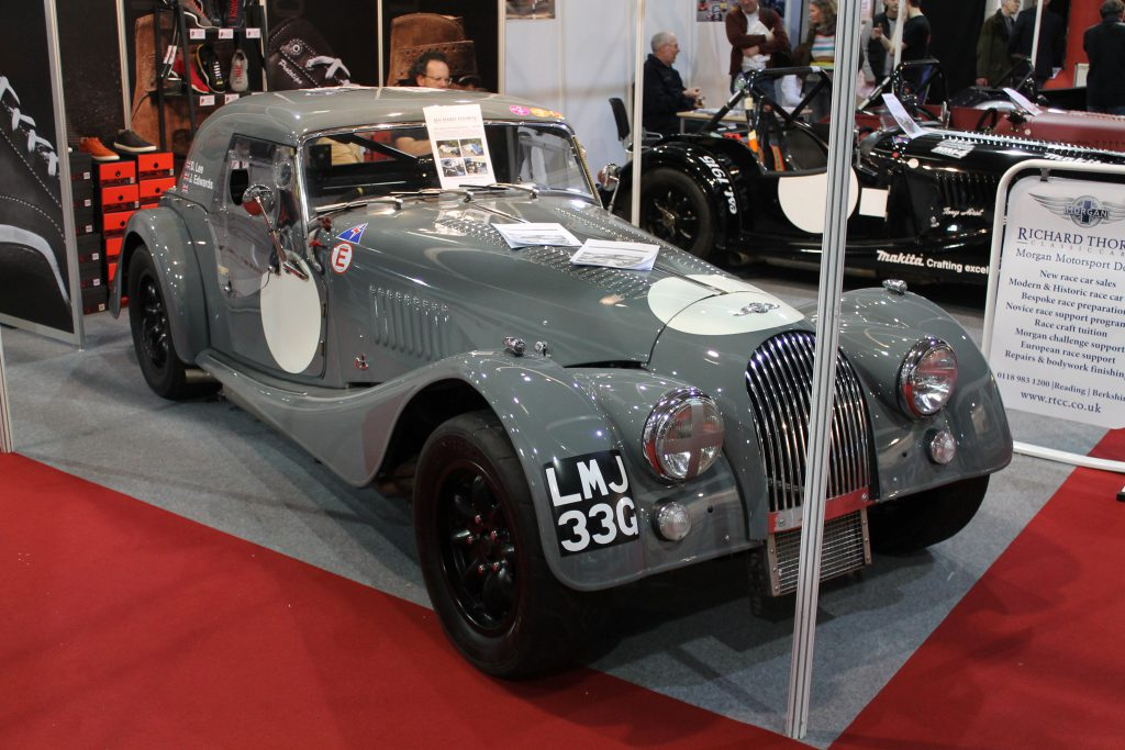 Morgan-Race-Car-LMJ-33-GMorgan-1024x683