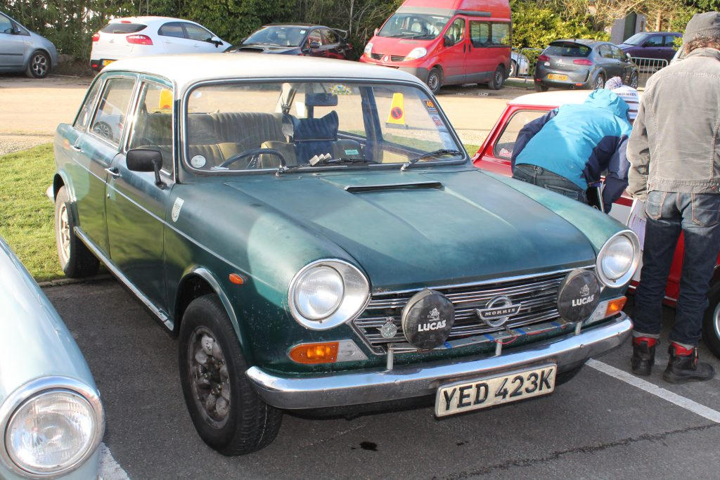 Morris-1800-Mk2-Rally-Car-YED-423-KMorris-1800-1024x683