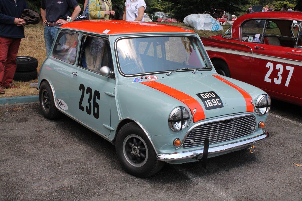 Morris-Mini-Cooper-S-DRU-169-CMini-Cooper-1024x683