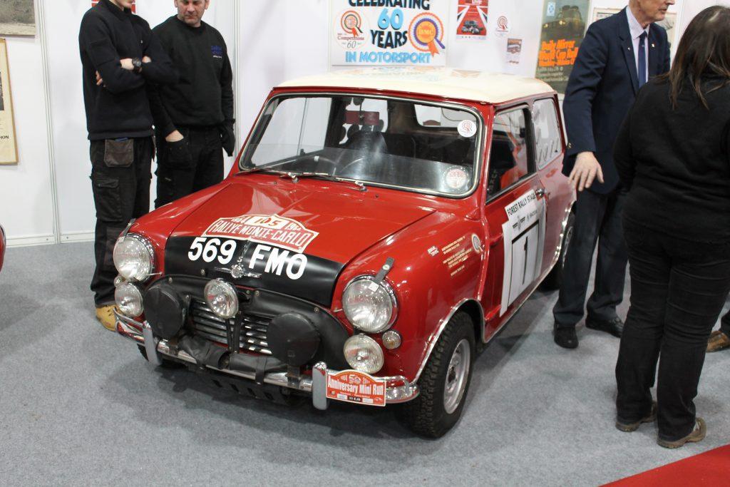 Morris-Mini-Cooper-S-Works-Rally-Car-569-FMOMini-Cooper-1024x683