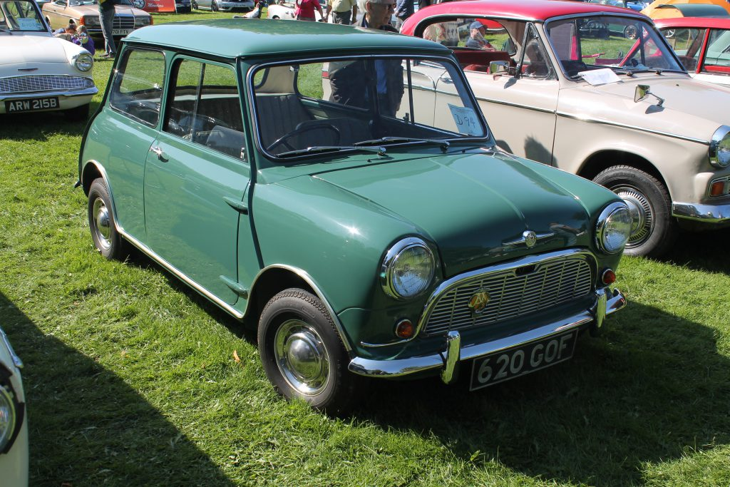 Morris-Mini-Minor-620-GOFMini-1024x683