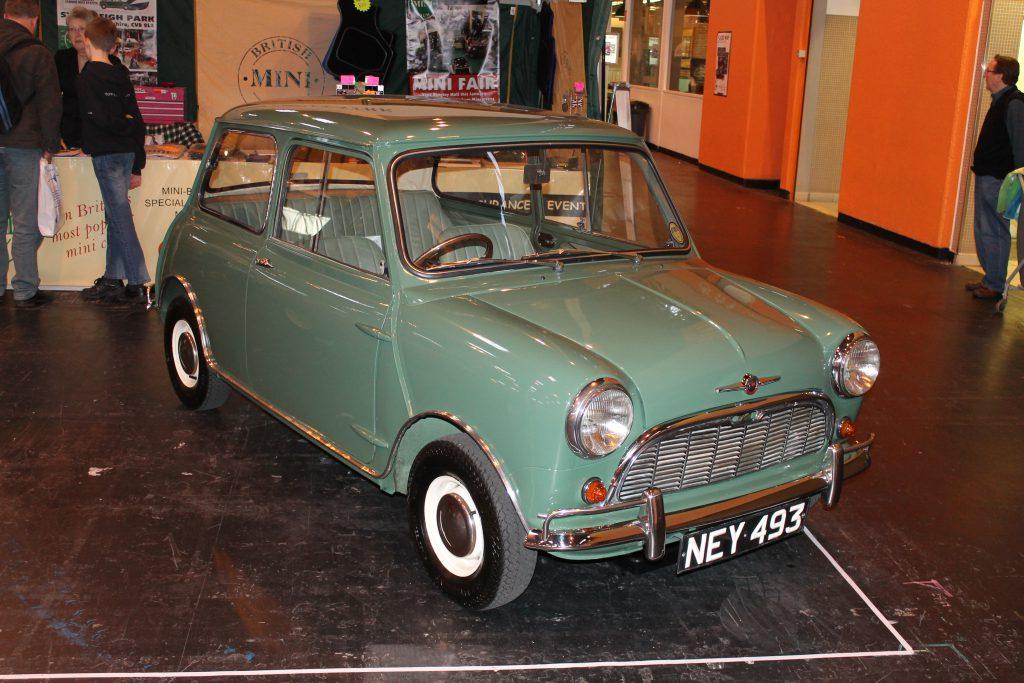 Morris-Mini-Minor-NEY-493Mini-1024x683