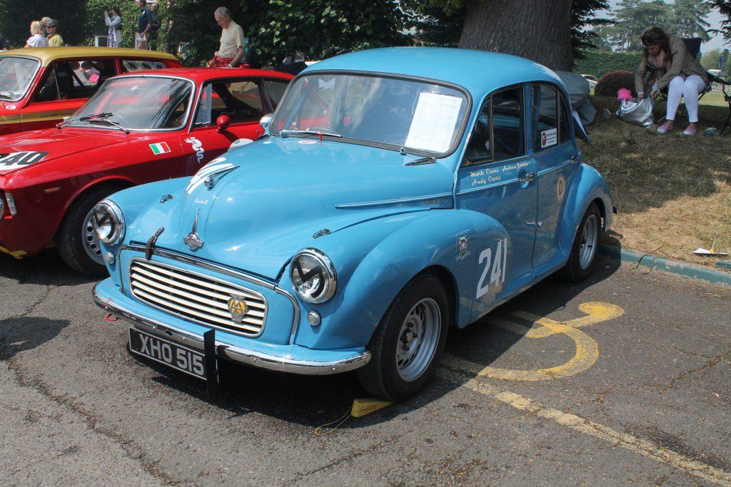 Morris-Minor-1000-Bluebell-XHO-515Morris-Minor-1000-1024x683