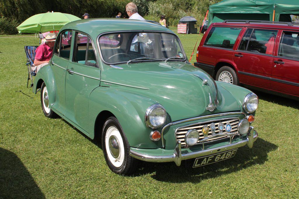 Morris-Minor-1000-LAF-648-FMorris-Minor-1000-2-1024x683