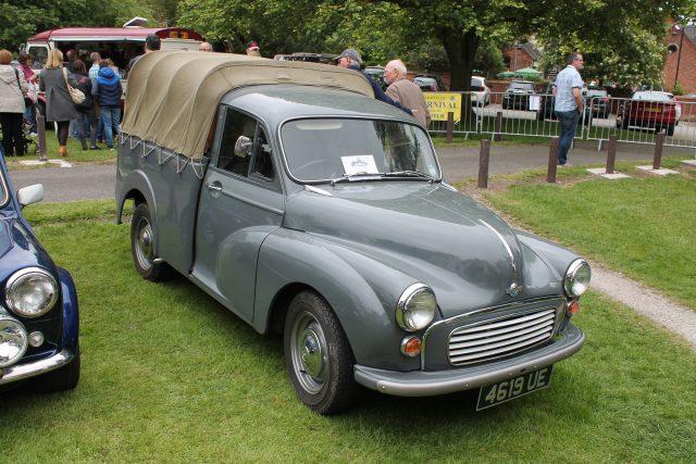 Morris-Minor-1000-Pick-Up-4619-UEMorris-Minor-1000.jpg