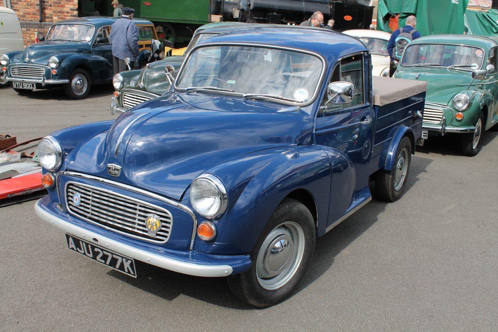 Morris-Minor-1000-Pick-Up-AJU-277-KMorris-Minor-1000-1024x683