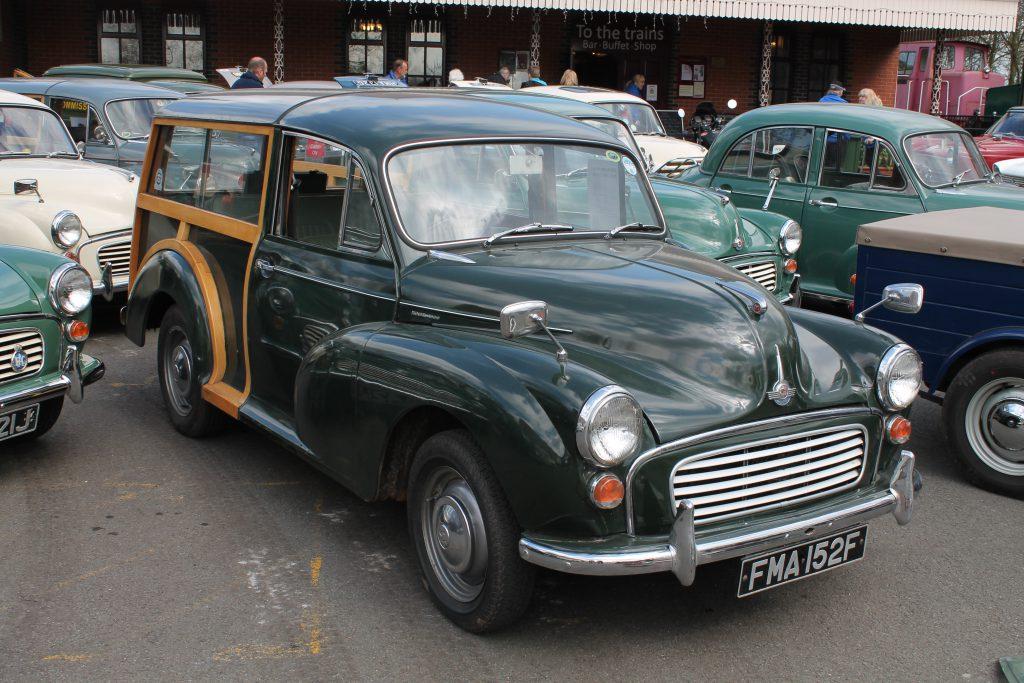 Morris-Minor-1000-Traveller-FMA-152-FMorris-Minor-1000-2-1024x683